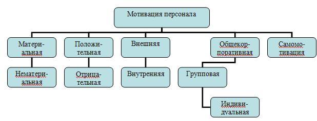 Гдз по англ языку 3 класс афанасьева
