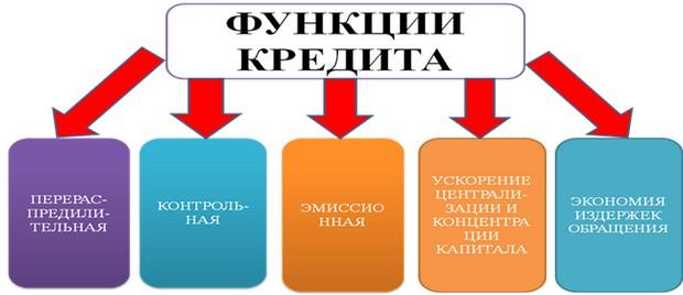 работа функции государства  курсовая работа функции государства 2015